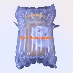 Emballage Api-Airbag