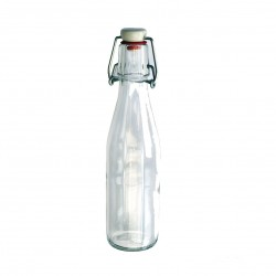 Bouteille Limonade 500 Ml