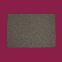 Isolant Phaltex 510x435x16