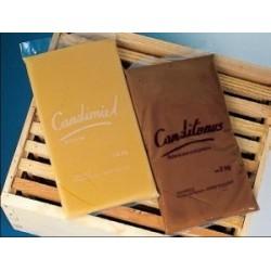 Canditonus En Sac De 2Kg