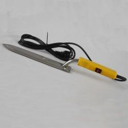 Couteau Electrique Thermostat Fixe