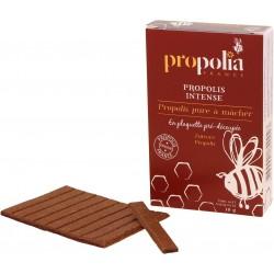 Propolis A Mâcher 10 Gr