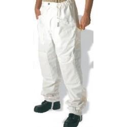 Pantalon Pantapi