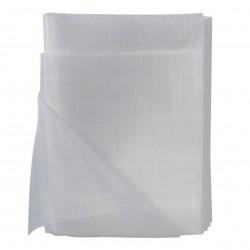 Toile Filtrante 600 Microns