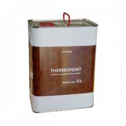 Thermopeint 5 L