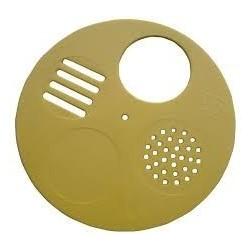 Disque 4 Positions D125 Plastique