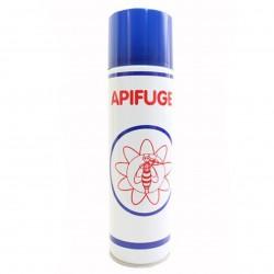 Apifuge Spray