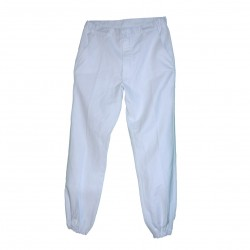 Pantalon ApiPro