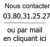 nous contacter