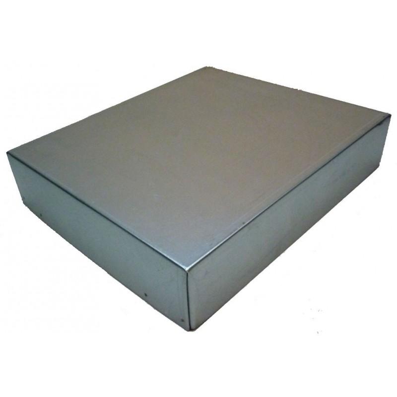 toit t le dadant 10c h 105 api bourgogne. Black Bedroom Furniture Sets. Home Design Ideas