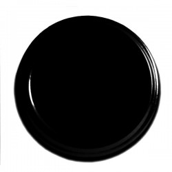 Capsule To43 Noire (x100)