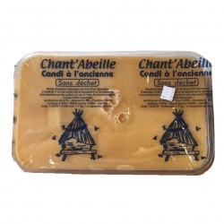 Candi Chant'Abeille En Plaque De 1,7Kg