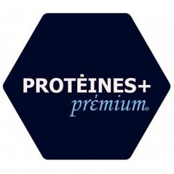Proteines+ Prémium 1Kg