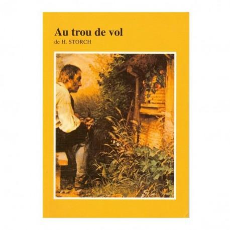 Au Trou De Vol - H.Storch