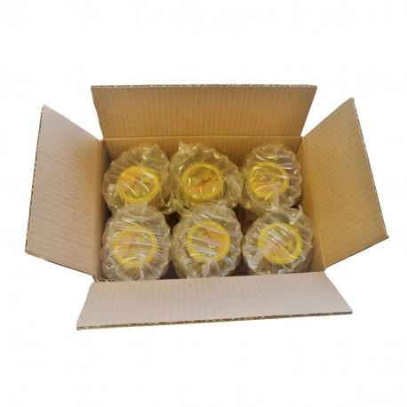 Emballage Carton + 6 Api-Airbag