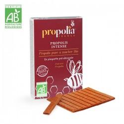 Propolis A Mâcher 10 Gr Bio