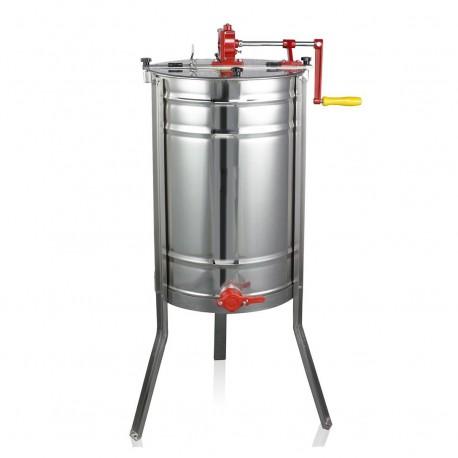 Extracteur Api Dadant 4C Avec Pied