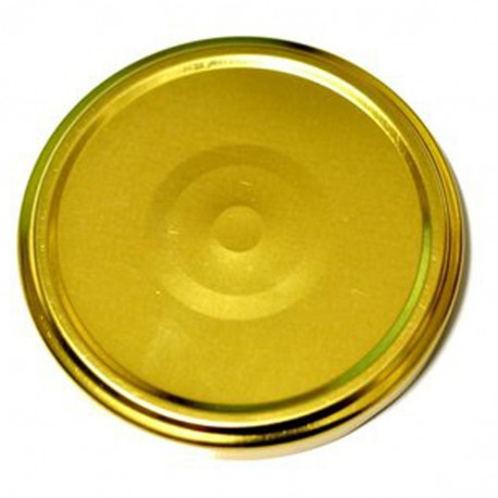 Capsule To63 Or Stérilisable (x1400)
