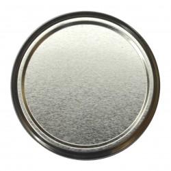 Capsule To63 Argent (x1400)