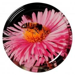 Capsule To63 Fleur Abeille Noire (x1150)