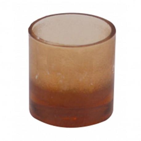 Cupule Plastique (x100)