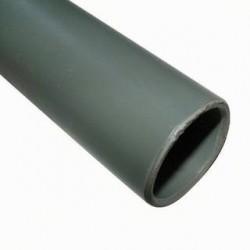 Tube Pvc 50