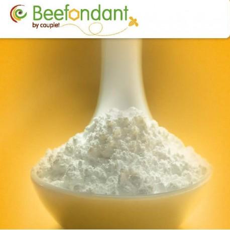 Beefondant Prémium 2x10Kg + Protéines 1Kg