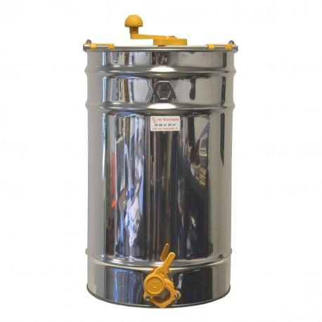 Extracteur Mini 4C Manuel Sans Pied