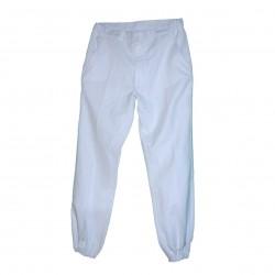 Pantalon Apiculteur