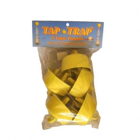 Piège A Frelons Tap-Trap