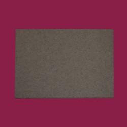 Isolant Phaltex 510x435x16 10c