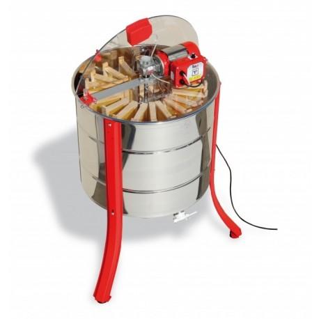 Extracteur Lega Toucan 20C Electrique