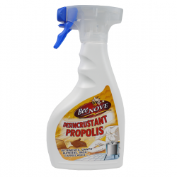 Désincrustant Propolis Spray 500Ml