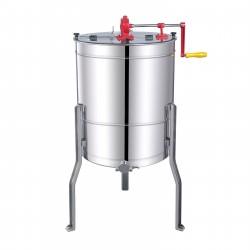 Extracteur Api Dadant 9C Maxi-Line