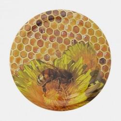 Capsule To63 Florabelha (x100)