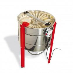 Extracteur Lega Flamingo 28C Electrique Gamma