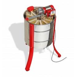 Extracteur Léga Tétras 12C Electrique Top