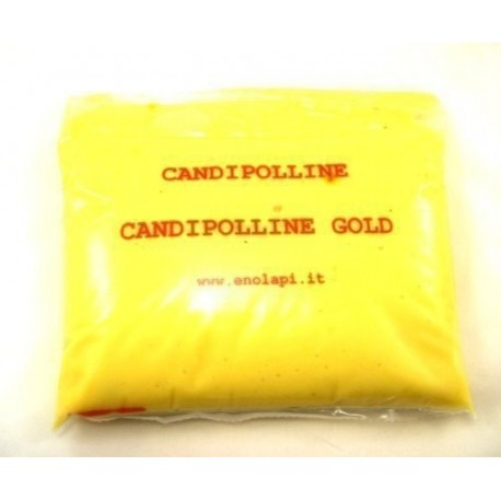 Candipolline Gold En Sac De 1Kg