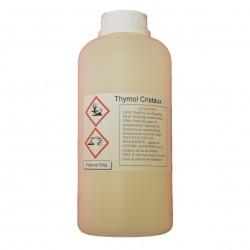Thymol 500Gr