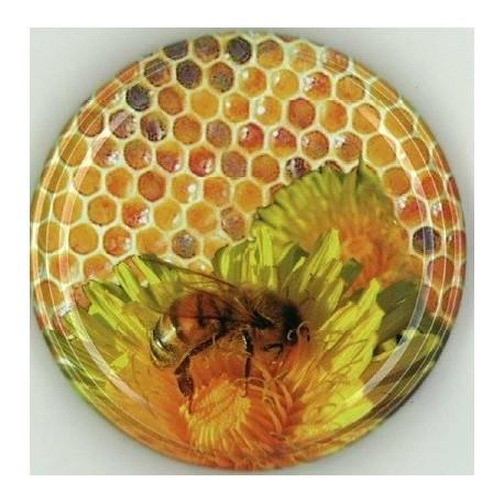 Capsule To82 Florabelha (x100)
