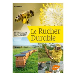 Le Rucher Durable