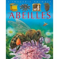 Les Abeilles - Fleurus