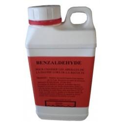 Benzaldéhyde 1L