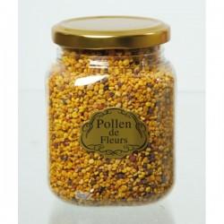 Pollen De France 225 Gr