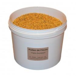 Pollen De France 2 Kg