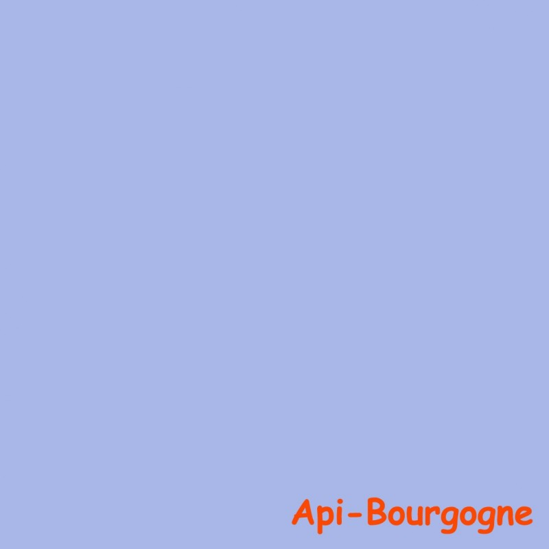 Couleur Lavande Peinture peinture linéa ruche 1l - api-bourgogne
