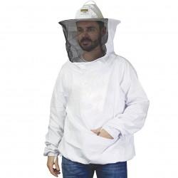 Vareuse Chapeau