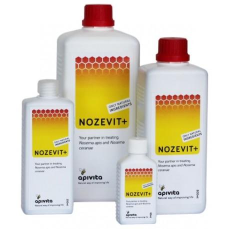 Nozevit +