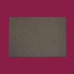 Isolant Phaltex 510x510x16 12c